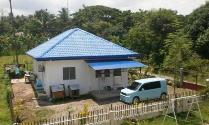 Houses Lots Sale Dumaguete Negros Oriental Persquare