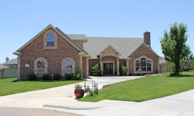 Houses Sale Amarillo Homes Real