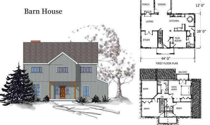 Houses Self Build Homes Barn Building Kits Timber Frame Plans