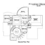 Houston Custom Home Builders Designers Construction