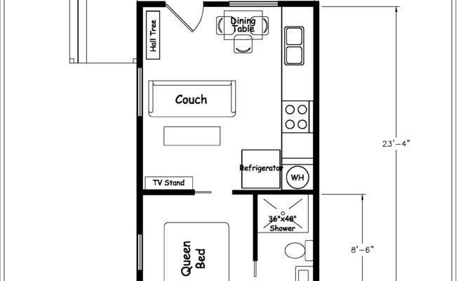 Hunting Cabin Floor Plans Loft Carpet Review