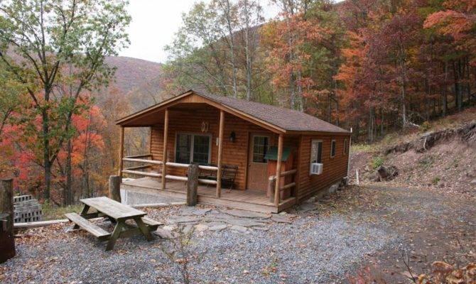 Hunting Cabins Cozy Llc
