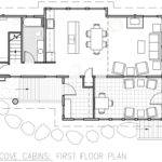Hunting Lodge Floor Plans Quotes
