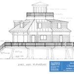 Hurricane Proof Modular Home Plans