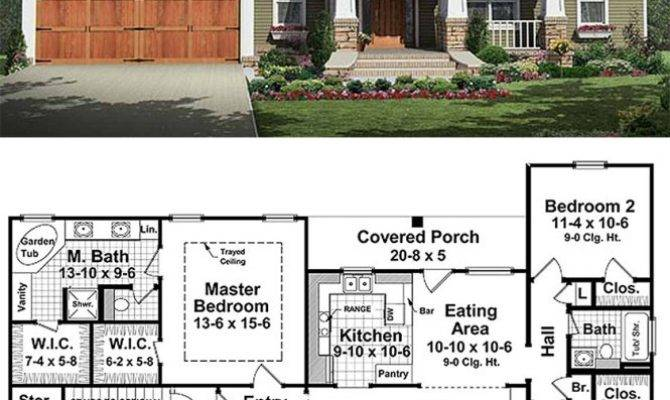 Hurricane Resistant House Plans