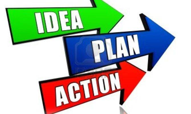 Idea Plan Action House Plans