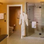 Ideal Retreat Larger Families Bedroom Parlor Suite