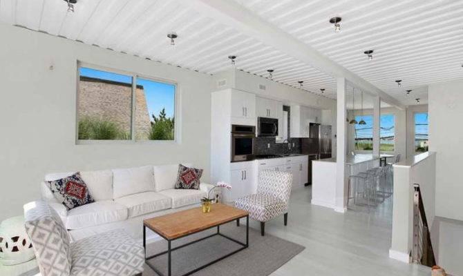 Ideas Beach House Floor Plans Design