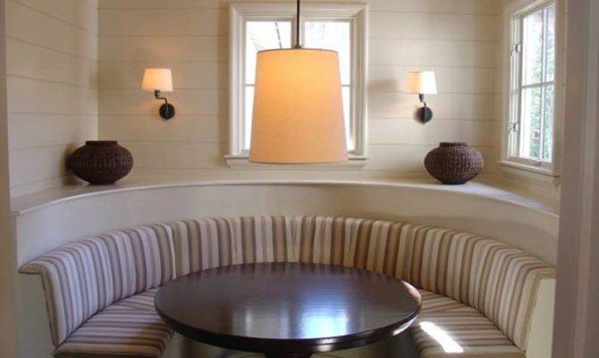 Ideas Create Sensory Friendly Dining Room