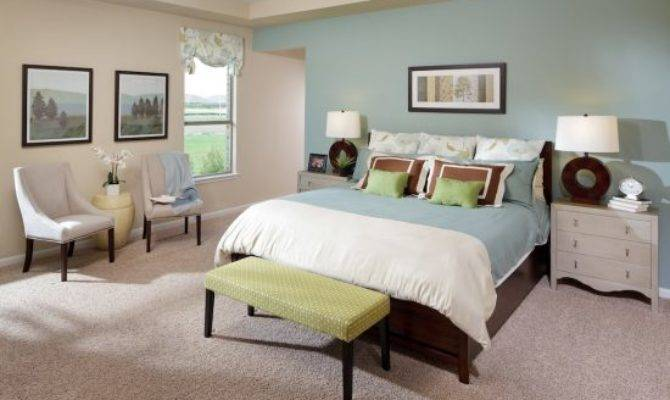 Ideas Decorating Country Style Bedrooms Bedroom
