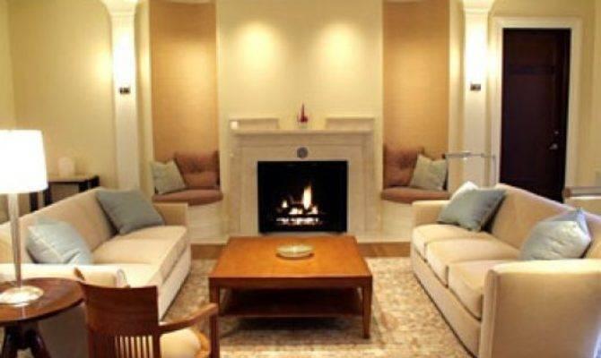 Ideas Decorating Small Houses Home Decor