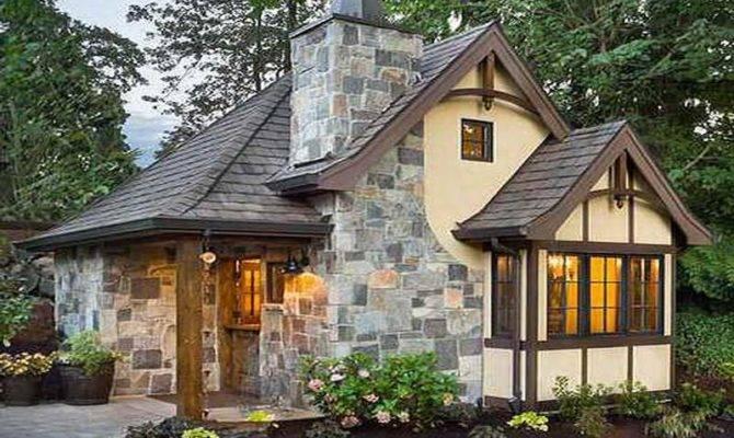 Ideas Design Vacation Cottage House Plans Interior