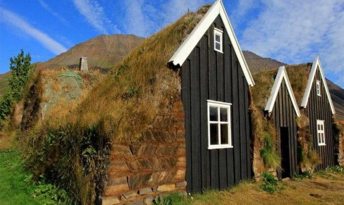 Ideas Green Home Building Tips Design