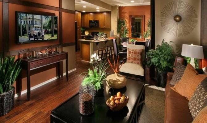 Ideas Ranch Floor Plans Livingroom