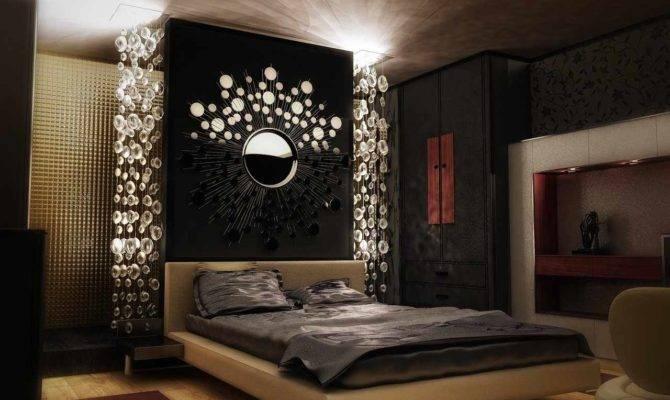 Ikea Bedroom Ideas Room Design
