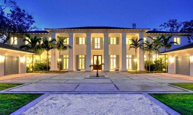 Iklo Luxury Home Builders Houston Constructs Luxurios Custom Homes