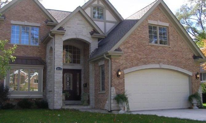 Illinois Road Northbrook Sold