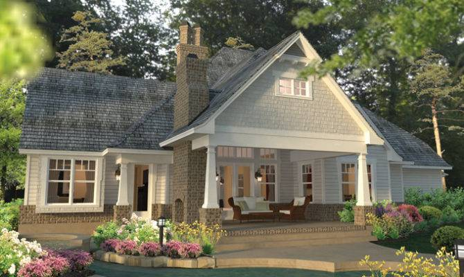 Impressive Old Farm House Plans Vintage