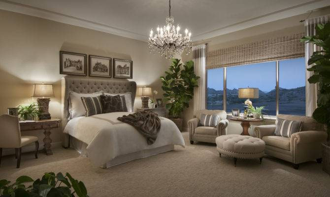 Incorporating Double Master Suite Into Your Dream House Floor Plan