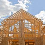 Incredible Incentives Being Offered New Construction