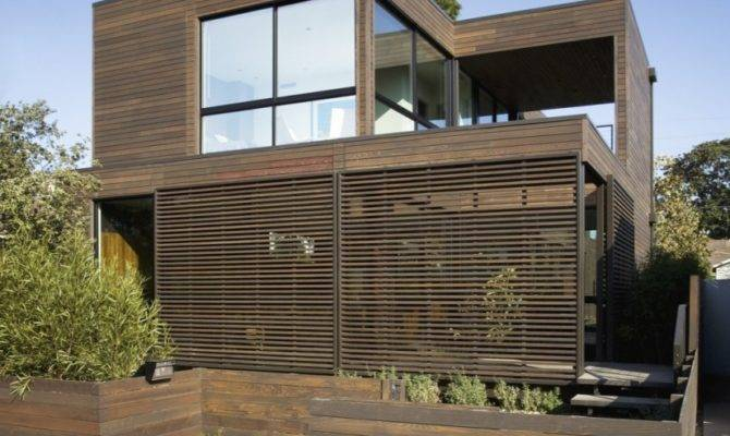 Incredible Modular Prefab Houses Instantly Love