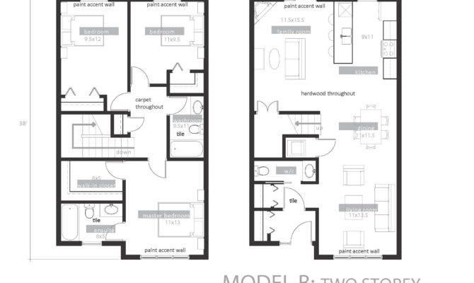 Index Img Floor Plan