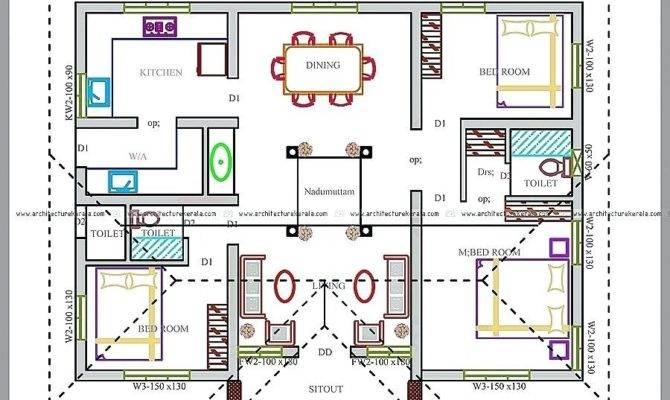 Indian Duplex House Plans Sqft New Cool Luxurious