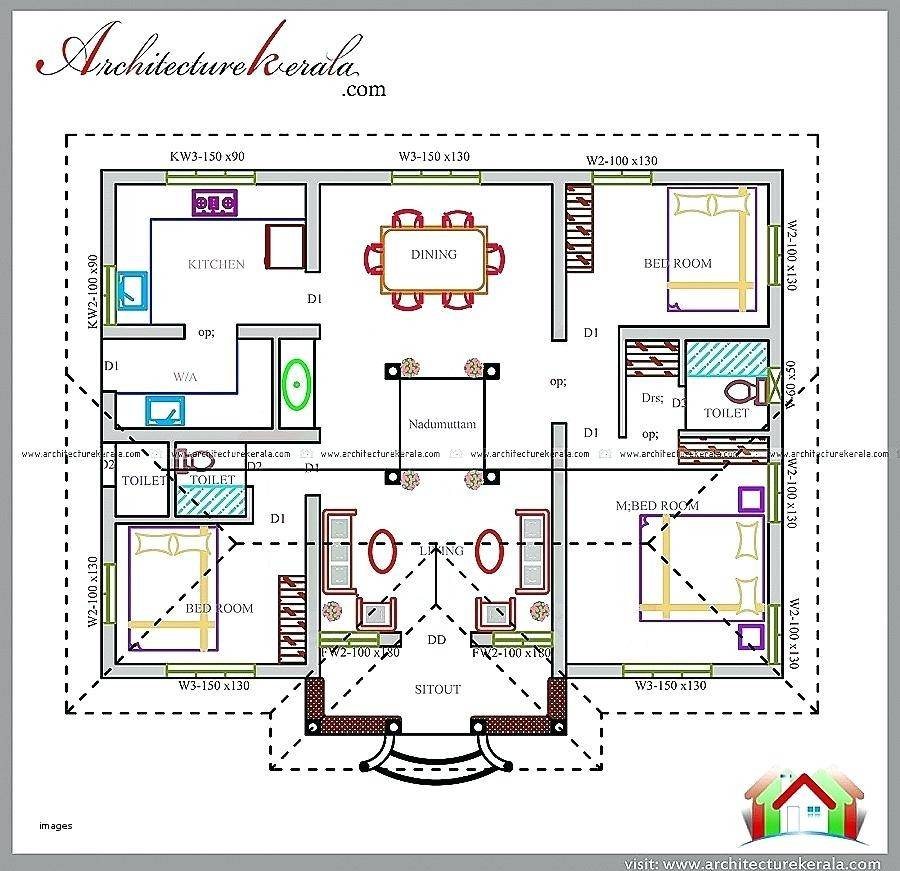 Indian Duplex House Plans Sqft New Cool Luxurious