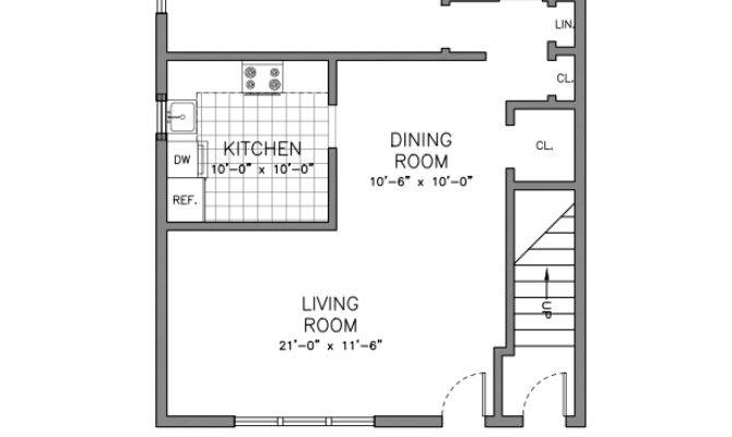 Indian House Plans Square Feet