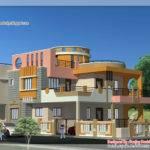 Indian Style House Front Elevation Designs Joy Studio Design