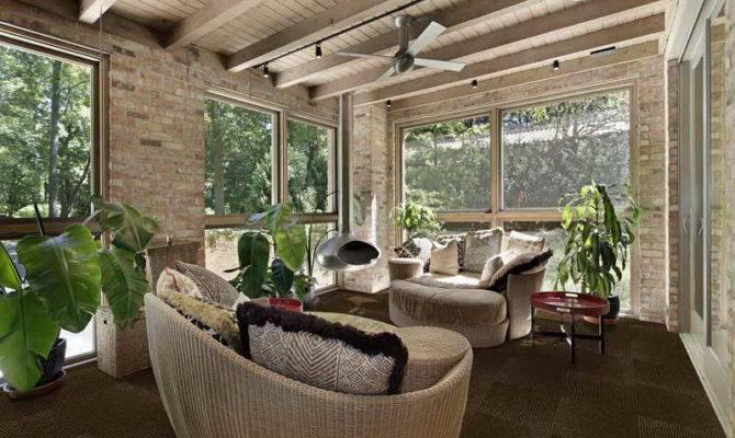 Indoor Outdoor Carpet Tiles Best Decorating Living Room
