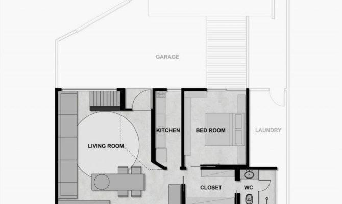 Industrial House Plans Smalltowndjs