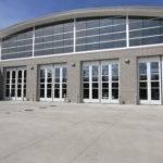 Inestimable Shop Garage Doors Commercial Workshop Plans