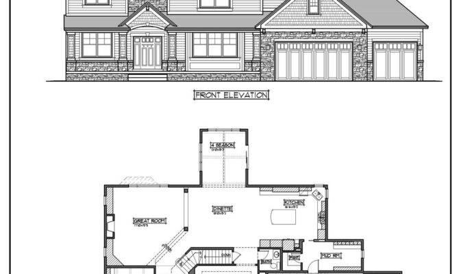 Inexpensive Home Plans Smalltowndjs