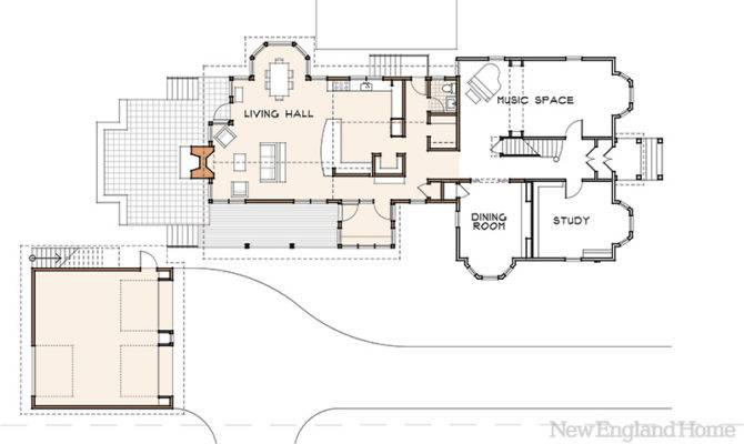 Information Victorian House Plans Secret Passageways