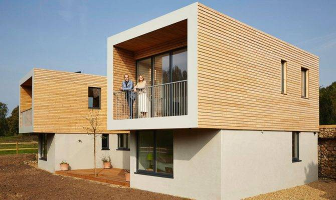 Inspirational Eco Friendly House Plans Floor Ideas