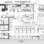 Inspirational Floor Plan Template Home Idea