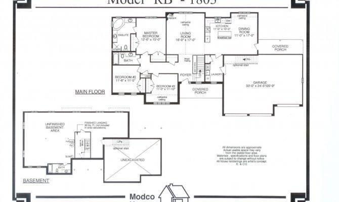 Inspiring Bungalow Designs House Plans