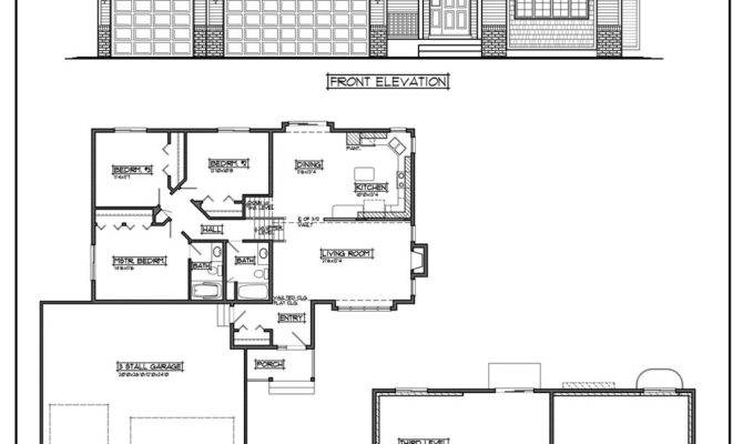 Inspiring Cheap Home Plans Bedroom House