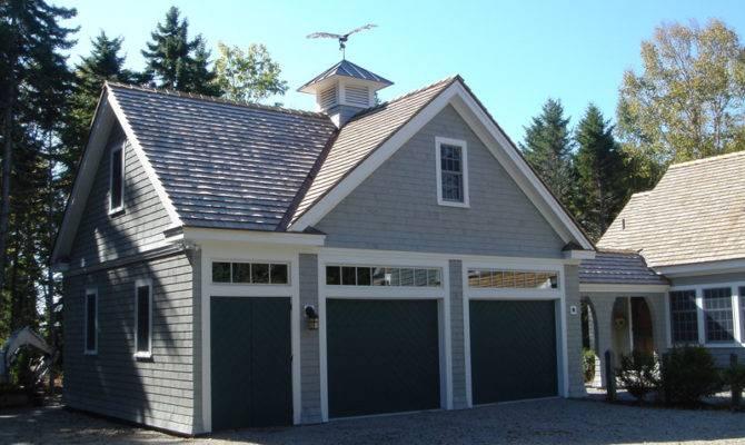 Inspiring Garage Addition Ideas Additions