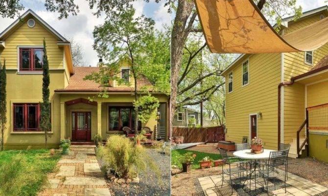 Inspiring Modular Homes Inlaw Suites House
