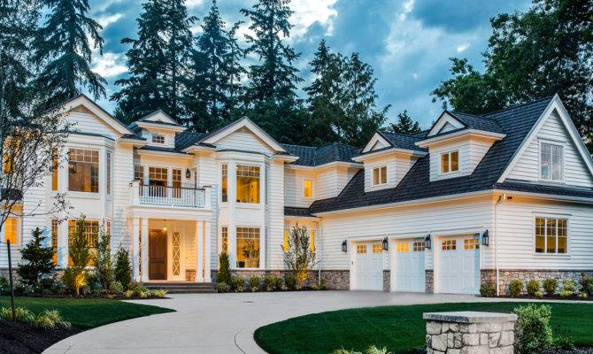 Inspiring New House Plans Craftsman