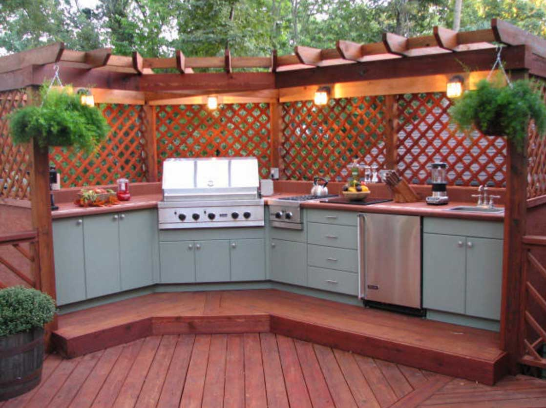 Inspiring Small Home Designs Ideas Remodeling