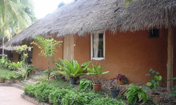 Instructable Build Dirt Cheap Houses