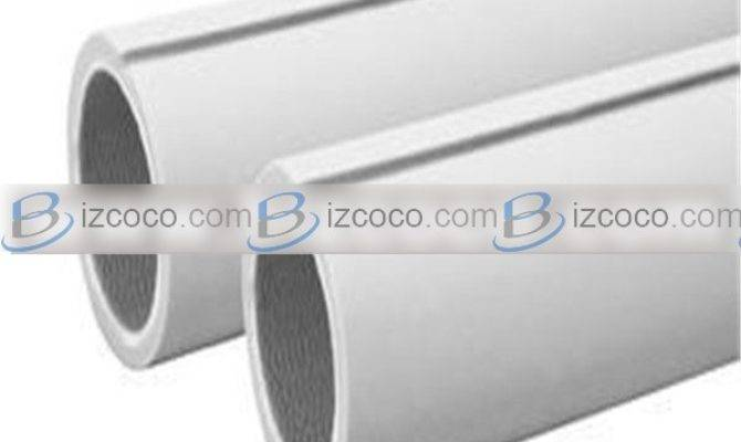 Insulation Hot Water Pipes Sale Prices
