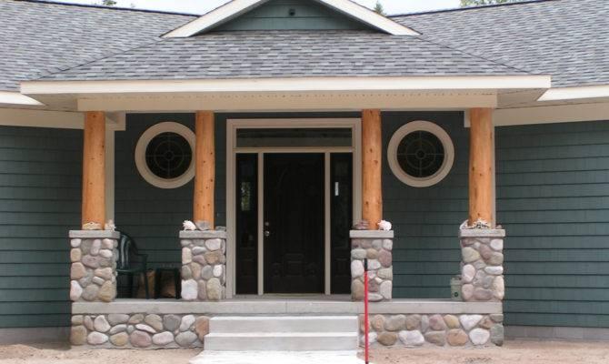 Intelligent Design Llc Experts Residential Commercial