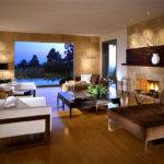 Intends Show Main Principle Guiding Modern Interior Design