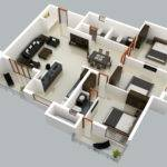 Interactive Floor Plan Software Design Your House Home