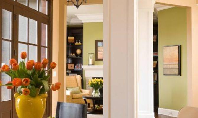 Interior Columns Home Design Ideas Remodel