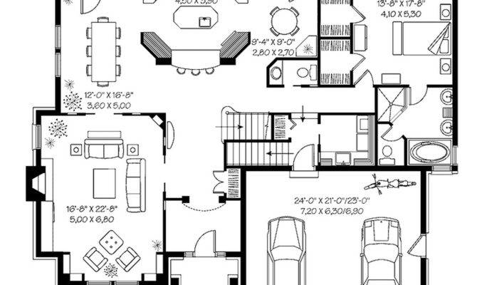Interior Design Architecture House Diy Room Excerpt Floor